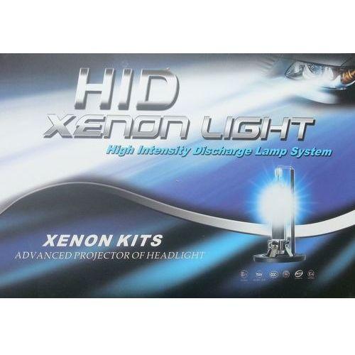 Xenon Moto Kit HS5 6000K