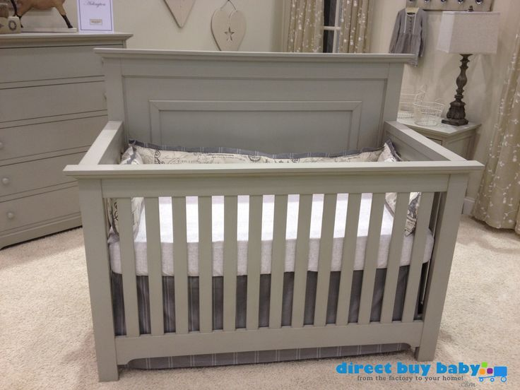 54 best nursery sets images on pinterest nursery sets convertible crib and cot. Black Bedroom Furniture Sets. Home Design Ideas