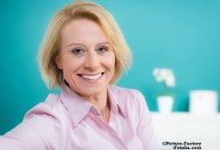 Demande de retraite : 7 conseils pour éviter tout retard de versement de votre pension