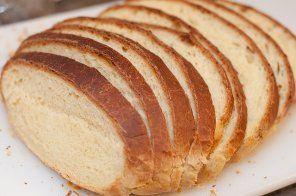 Bread 'freshly baked in-store' in Australia was made in Ireland