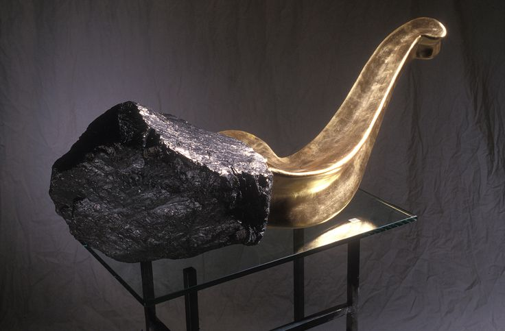 """Nature and Grace 