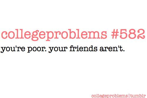 582: Colleges Life, My Life, Collegeproblems Stories, College Problems, Colleges Probzz