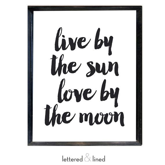 Download 197 best sun and moon and stars images on Pinterest   To ...