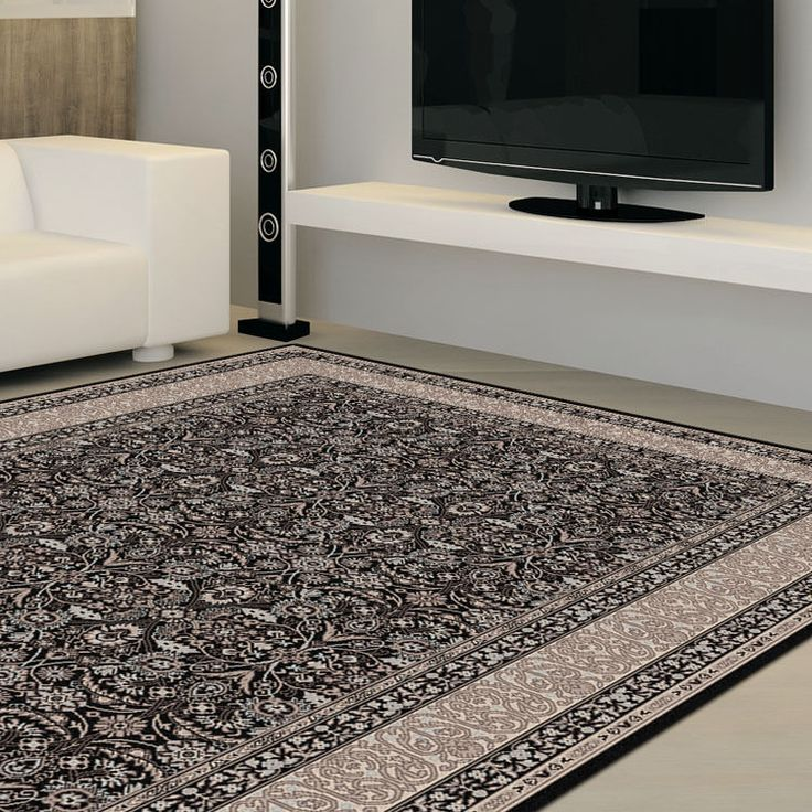 Traditional Dynasty Collection Rugs / Carpets in 120cm x 170cm