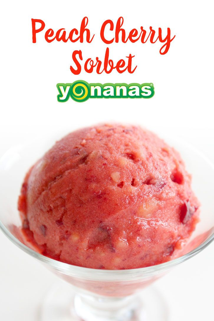 17 Best images about No Banana Yonanas on Pinterest ...