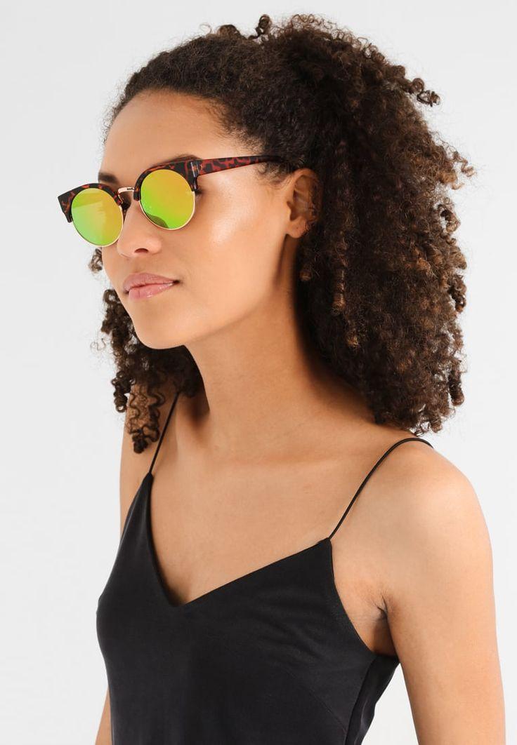¡Consigue este tipo de gafas de sol de Even&odd ahora! Haz clic para ver los detalles. Envíos gratis a toda España. Even&Odd Gafas de sol brown/pink: Even&Odd Gafas de sol brown/pink Ofertas     Ofertas ¡Haz tu pedido   y disfruta de gastos de enví-o gratuitos! (gafas de sol, gafa de sol, sun, sunglasses, sonnenbrille, lentes de sol, lunettes de soleil, occhiali da sole, sol)