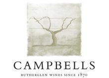 Campbells Tastes of Rutherglen Barrel Dinner  | Rutherglen, VIC