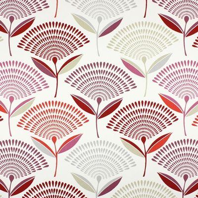 Dandelion Firefly 100% Cotton 137cm |64cm Curtaining