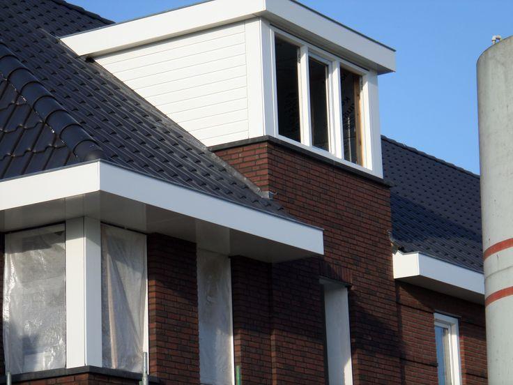 17 beste afbeeldingen over house op pinterest bedekte achter portieken ramen en deuren - Bedekte pergola ...