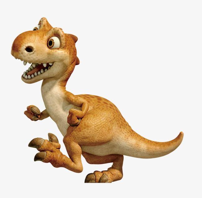 Desenho Dinossauro Em 2020 Arte Com Tema De Dinossauro