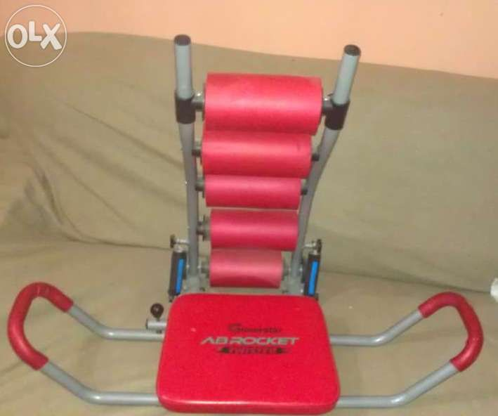 Exercise Machines Olx Islamabad: 10 Best Ab Rocket Twister In Pakistan Images On Pinterest