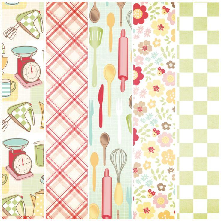 1000+ Ideas About Cookbook Template On Pinterest