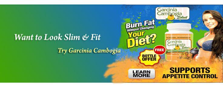 Where To Buy Garcinia Cambogia ( Garcinia Cambogia (HCA)) ✔ Garcinia Cambogia Extract  ✔ 100% Scientifically Reviewed Garcinia Combogia! Buy Garcinia Cambogia from  wheretobuygarciniacambogia.co.uk