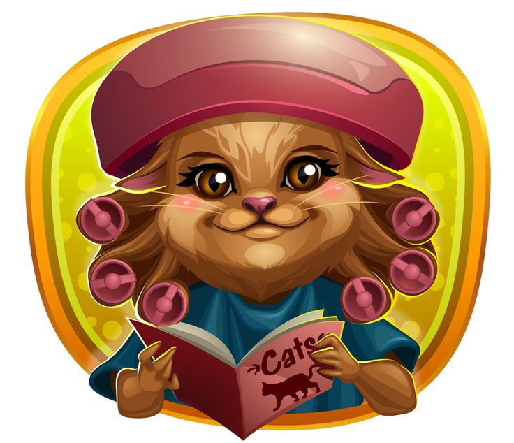 5x3 reel, fixed 25 line Kitty Cabana video slot is available for play http://www.royalvegascasino.com/casino-games/