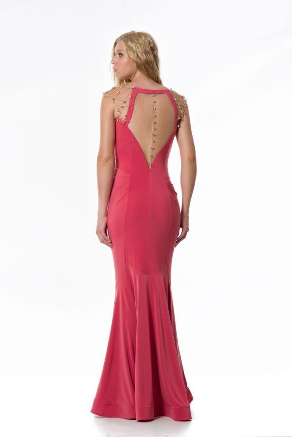 4813 Φόρεμα
