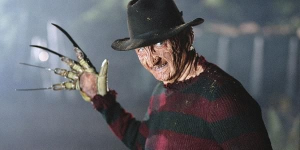Who Robert Englund Wants To Play Freddy In A Nightmare On Elm Street Reboot