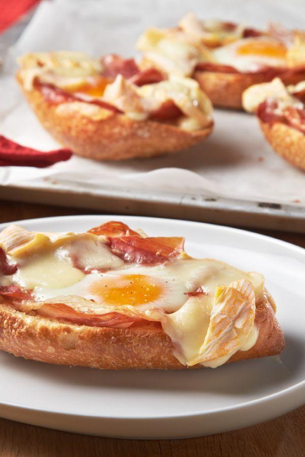 Stöbern Sie im Rezeptbuch von ich-liebe-käse.de und entdecken Sie über 400 leckere und vielfältige Käse-Rezepte