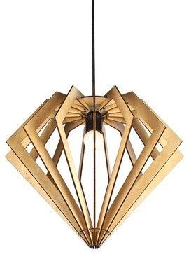 wood diamond structure - Google Search