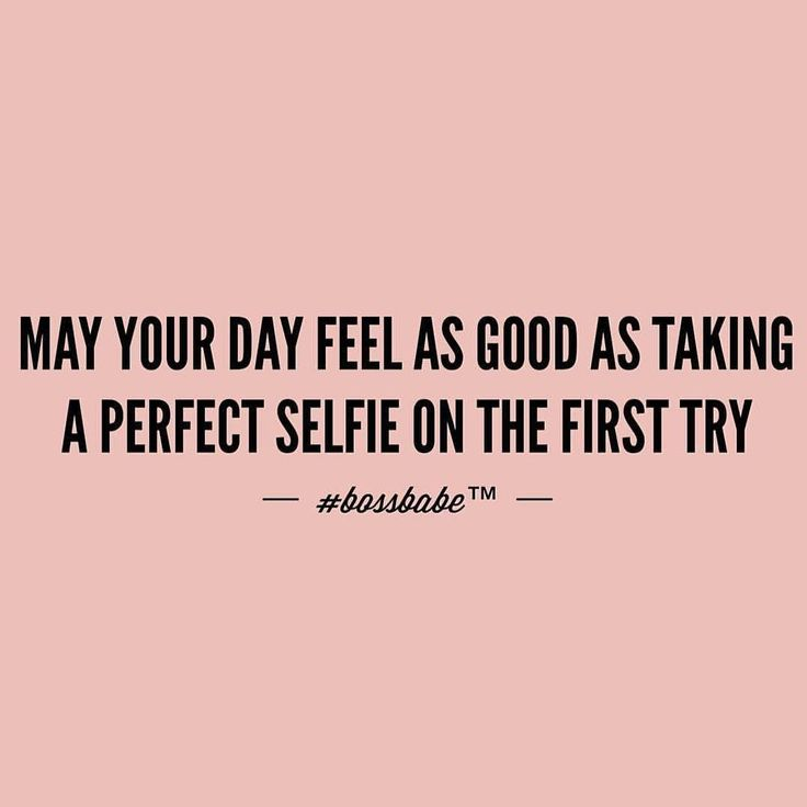 I mean... That really feels good right!  Click the link in our bio for a FREE 5-Day course on how to make your own subscription service business! Or just visit www.bossbabe.me/MRG #bossbabe #selfie