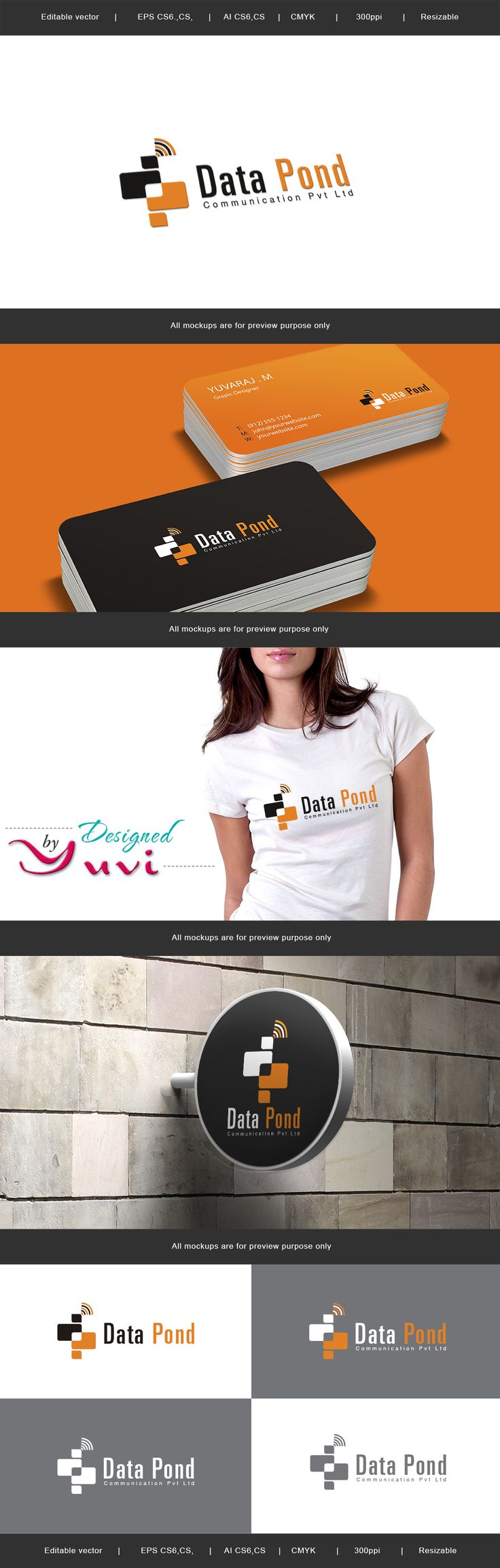 ... best images about Logo on Pinterest | Logos, Pharmacy and Presentation