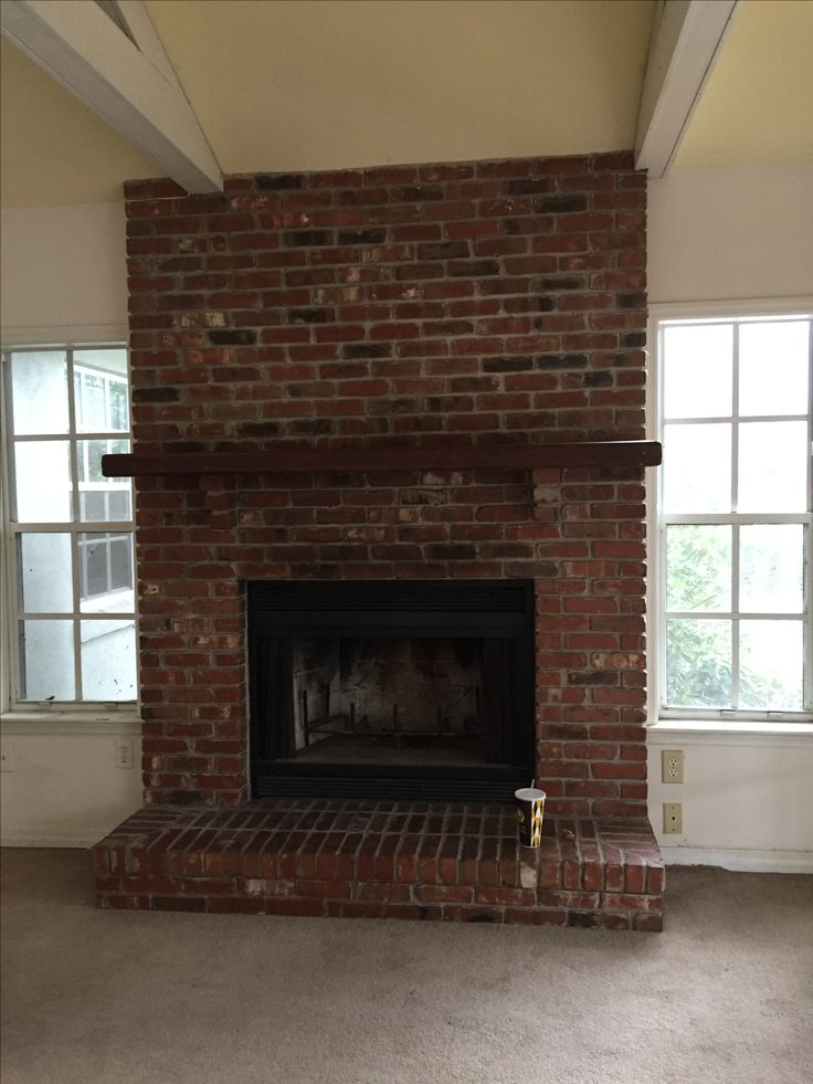 Fireplace Facade 22 best images about kelly and joes fireplace facade on pinterest