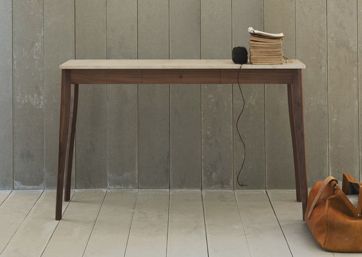 26 Best Images About Console Tables On Pinterest More