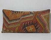 12 x 24 outdoor floor cushions DECOLIC rugs london coussin kilim rugs nyc patchwork kissen dining chair cushion 13693 kilim pillows 30 x 60