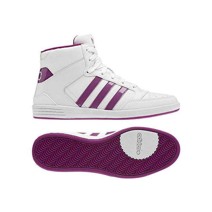 scarpe adidas donna topolino