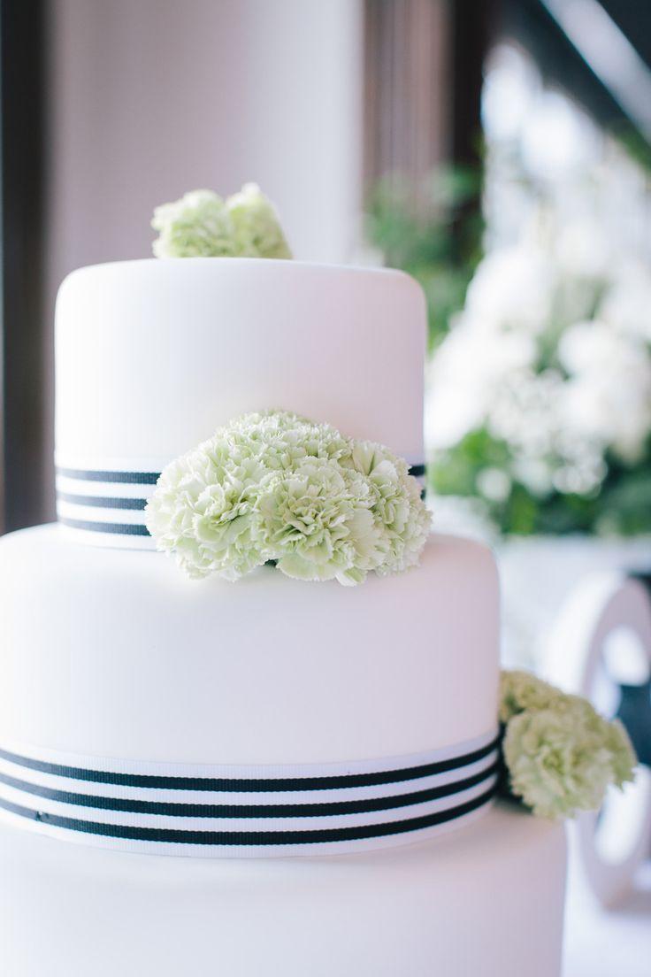 24 best Wedding shoes images on Pinterest   Blue wedding shoes, Blue ...