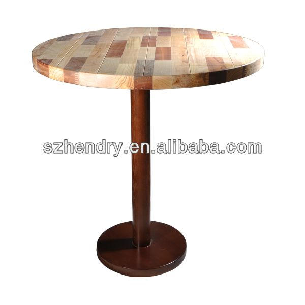 Round Coffee Table Measurements: Best 25+ Adjustable Height Coffee Table Ideas On Pinterest