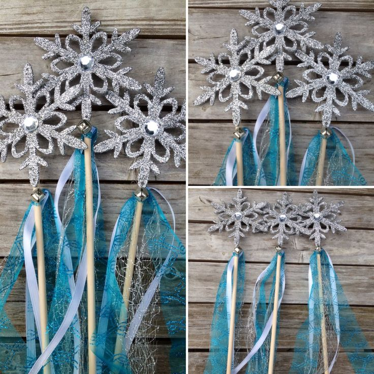25 best ideas about frozen wands on pinterest frozen for Birthday wand