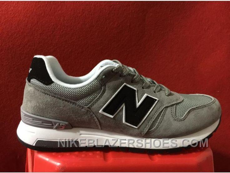 https://www.nikeblazershoes.com/cheap-new-balance-565-men-grey.html CHEAP NEW BALANCE 565 MEN GREY Only $65.00 , Free Shipping!