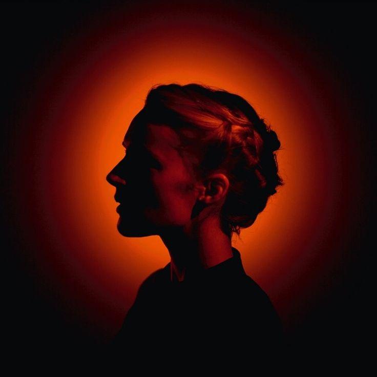 Agnes Obel - Aventine on 180g LP + CD