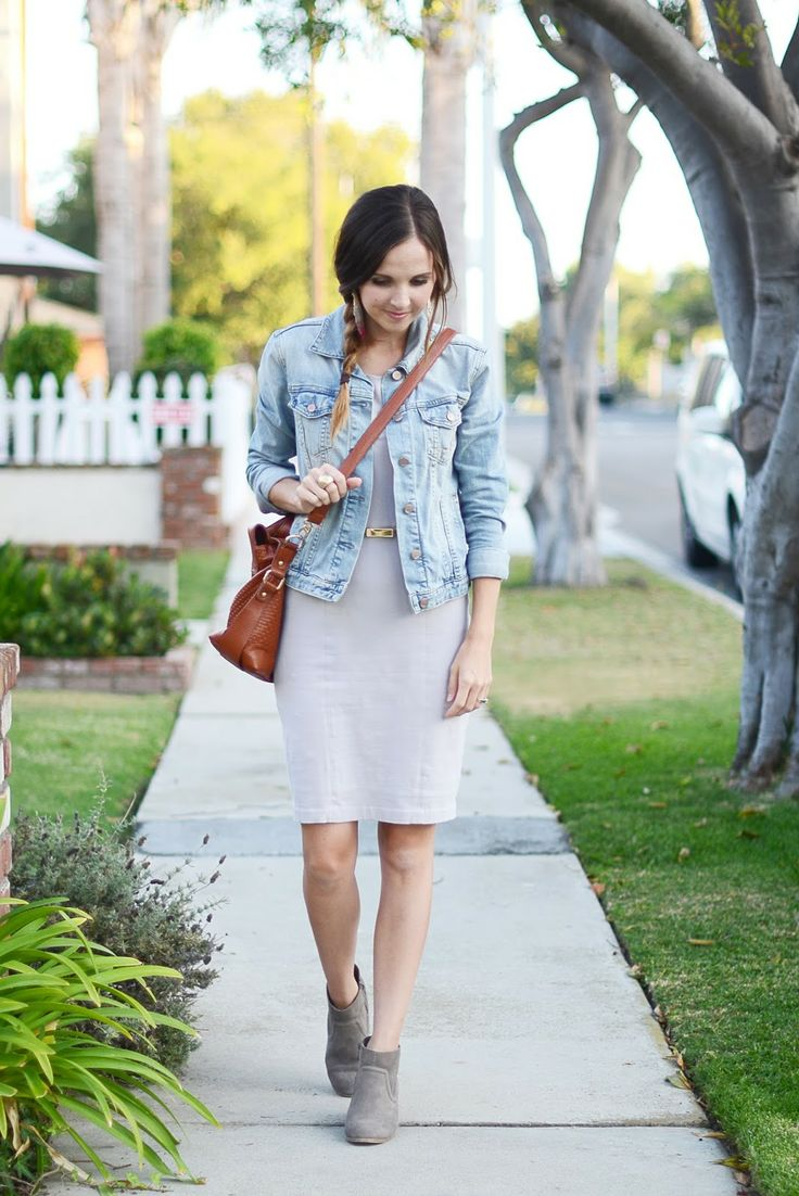 1000+ images about Modest Fall/Winter Outfit on Pinterest | Pencil skirts Brown boots and Skirts