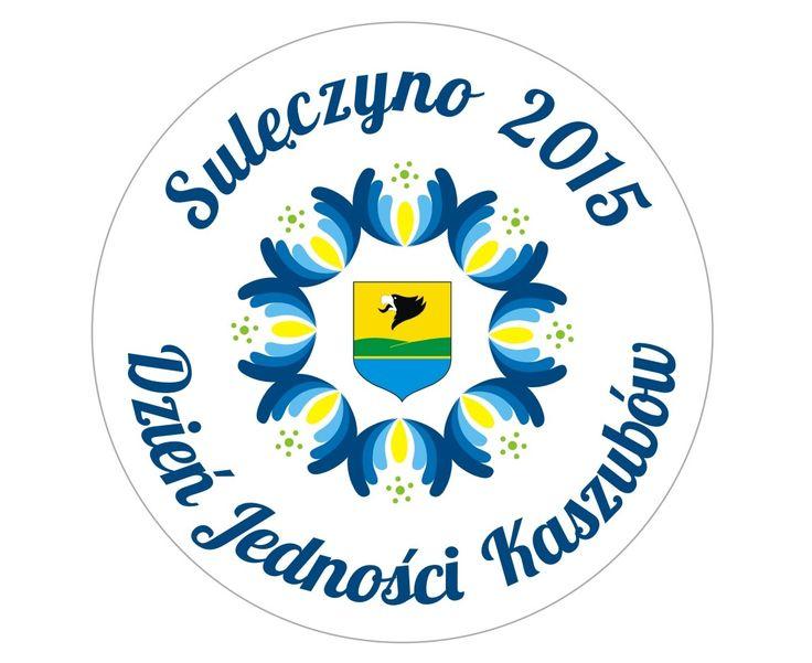 Suleczyno 22 March - International Kashubian Day