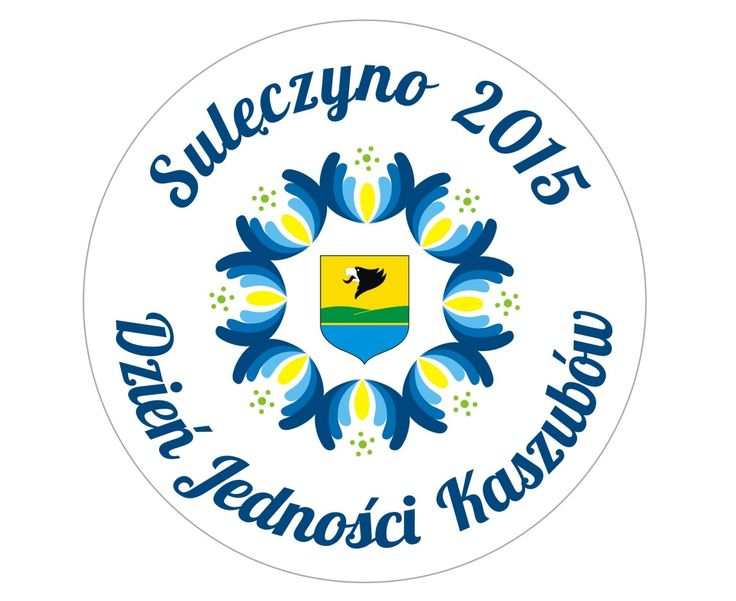 Suleczyno 22 March - International Kashubian Day