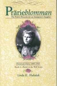 pioneer swedish immigrant books butter well book series gravy