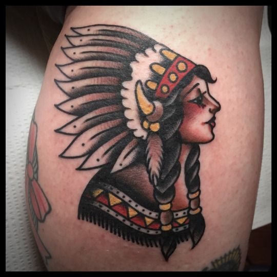 28 best antonio roque images on pinterest tattoo ideas for Tattoo frederick md