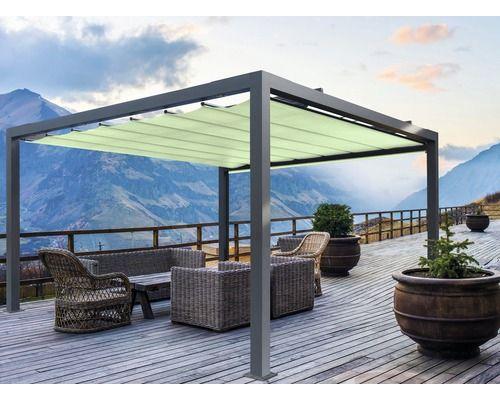 die besten 25 senkrechtmarkise ideen auf pinterest rollos aussen rollos und balkon ideen. Black Bedroom Furniture Sets. Home Design Ideas