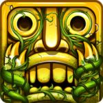 Temple Run 2 MOD APK 1.44.1 for Android. Coins and gems are the currency for the game which users pick up along with power-ups when their device is ...