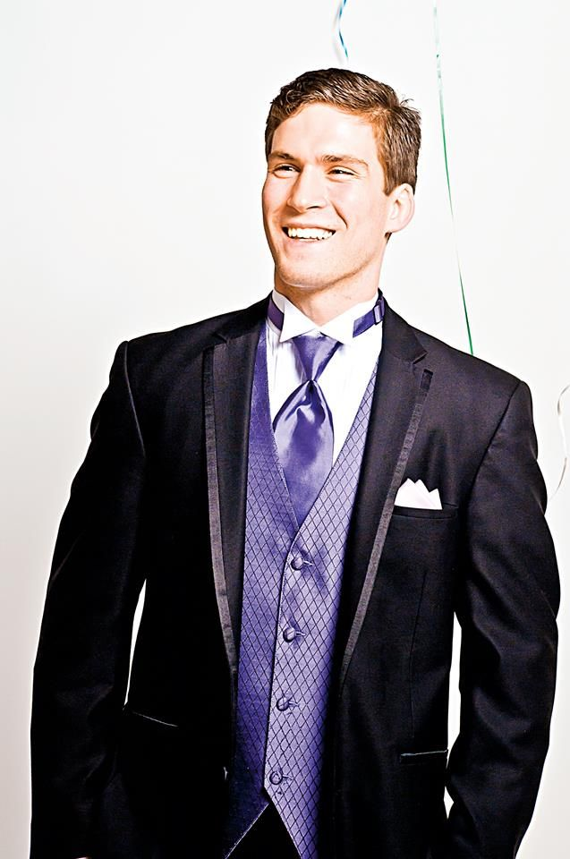 With weddings and proms being filled with color, you will want your tuxedo to coordinate with the theme. With many colors to choose from, you can discover yours here: http://tuxedojunction.com/location/tuxedo-rental-woodlandhills.html  #wedding #weddingtux #tuxedo #weddingcolors #tuxedojunction #tuxrental #losangeleswedding