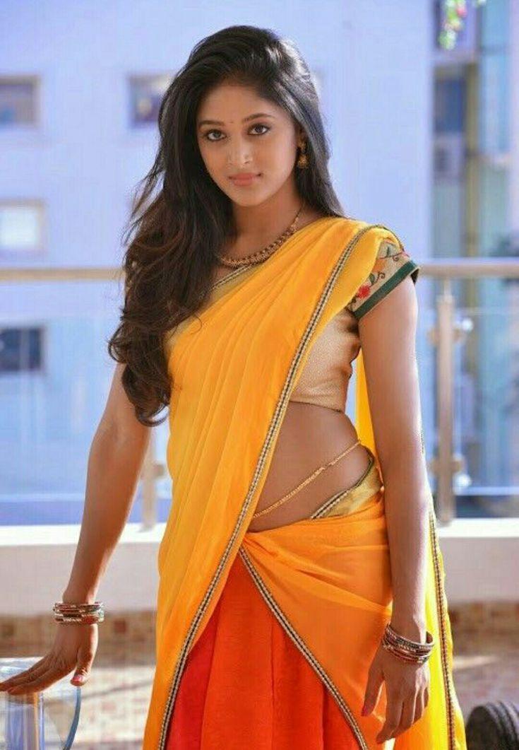tamil-beauty-girl-nude-photos