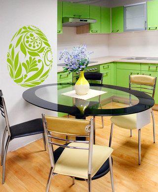 Les 43 meilleures images du tableau stickers d coratif for Mot decoratif cuisine