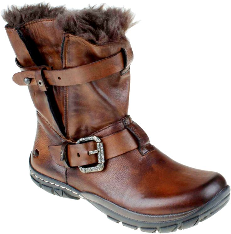 Kalso Earth Shoe Outlier Women's Boots (Almond)  I think I like these better than the other color...