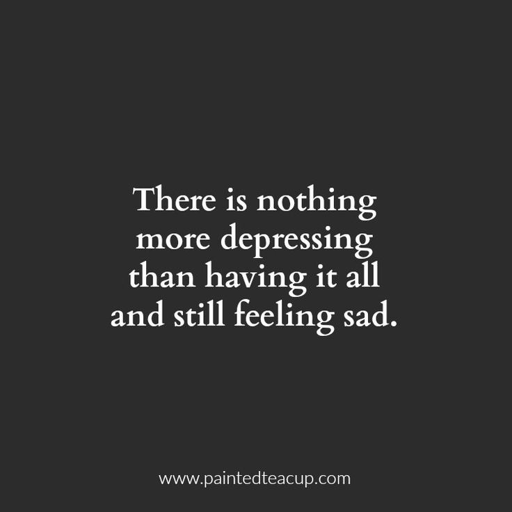 Sad And Depressed Sayings: Best 25+ Overcoming Depression Quotes Ideas On Pinterest