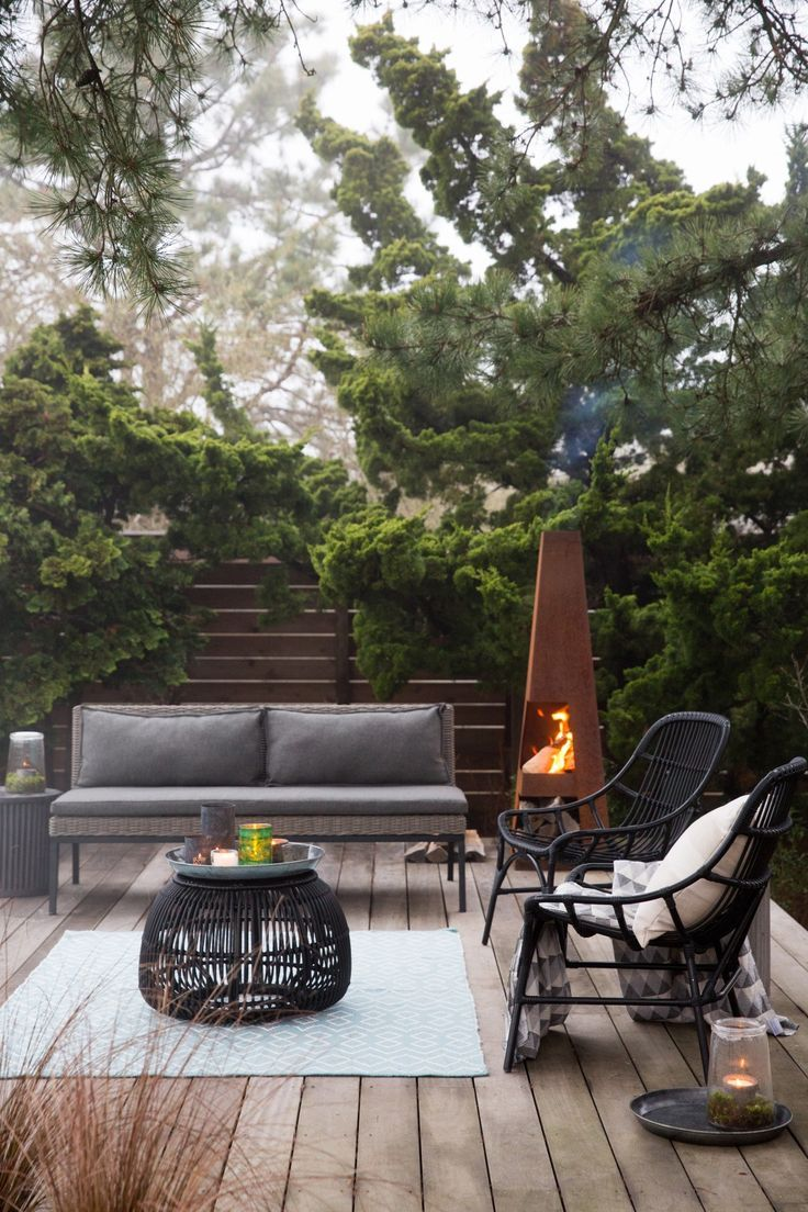 5115 best beautiful outdoor areas images on pinterest outdoor