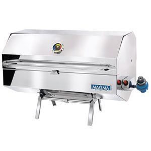 Infrared Gas Grill - #cooking, #cookingsupplies, #cookware