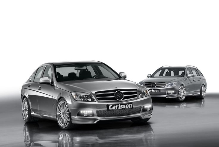 http://gransport.pl/index.php/carlsson/mercedes-benz/c-klasa-w204-s204-i-c204/carlsson-swiatla-do-jazdy-dziennej-led-c-w204-i-s204.html