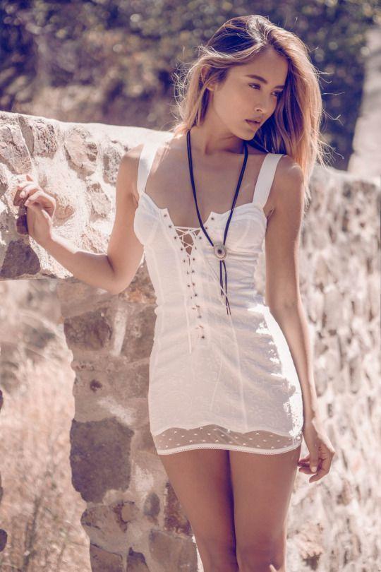 17 Best images about 06 Cassandra Dawn on Pinterest ...   540 x 810 jpeg 68kB