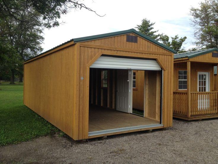 Portable Garage Designs : Best portable garage ideas on pinterest